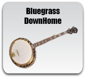 Bluegrass DownHome