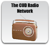 The CUD Radio Network