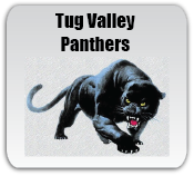 Tug Valley Panthers